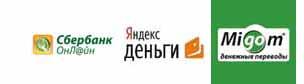 Logos_1111111111